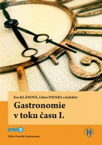 Gastronomie v toku času